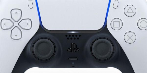 DualSense, así bautizaron al nuevo control de la PlayStation 5