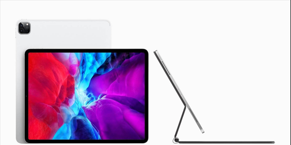 El iPad Pro 2020 encanta, su precio asusta!