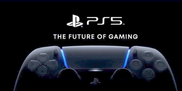 Esta es la PlayStation 5, ¿era lo que esperábamos?