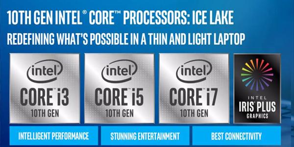 INTEL dice tener el procesador más rápido del planeta