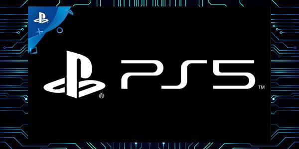 Presentación de la nueva PlayStation 5