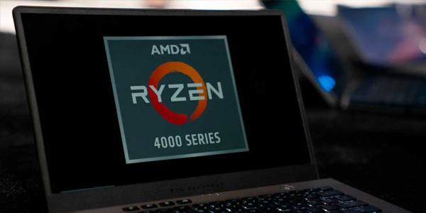 Procesadores AMD Ryzen 4000: los mejores del mercado
